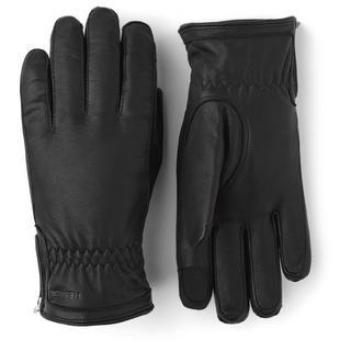 Women's Alva Glove - Black