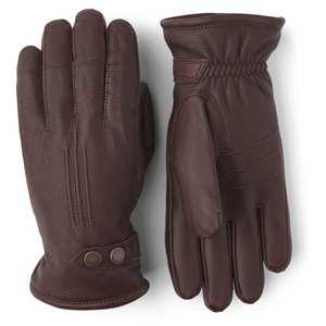 Men's Tallberg Glove - Espresso