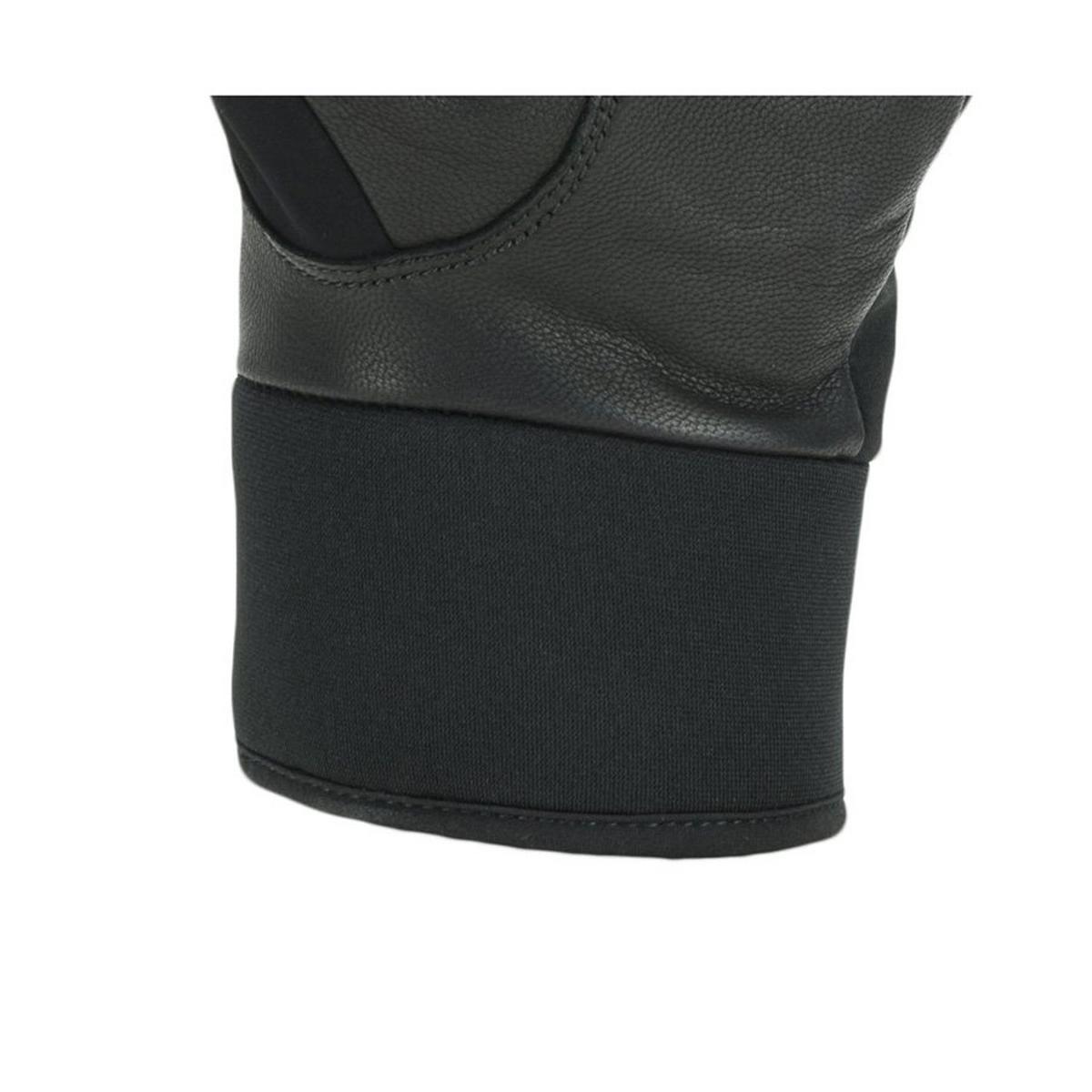 Sealskinz Men's Sealskinz Waterproof All Weather Insulated Glove - Black