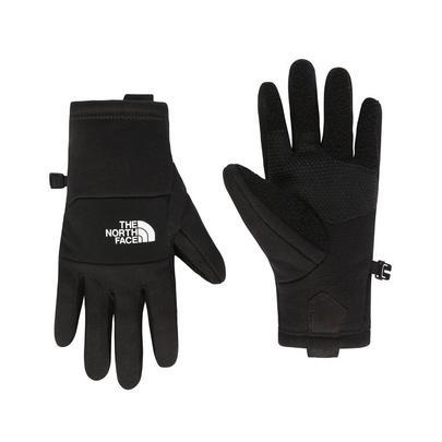 The North Face Kids Sierra Etip Gloves