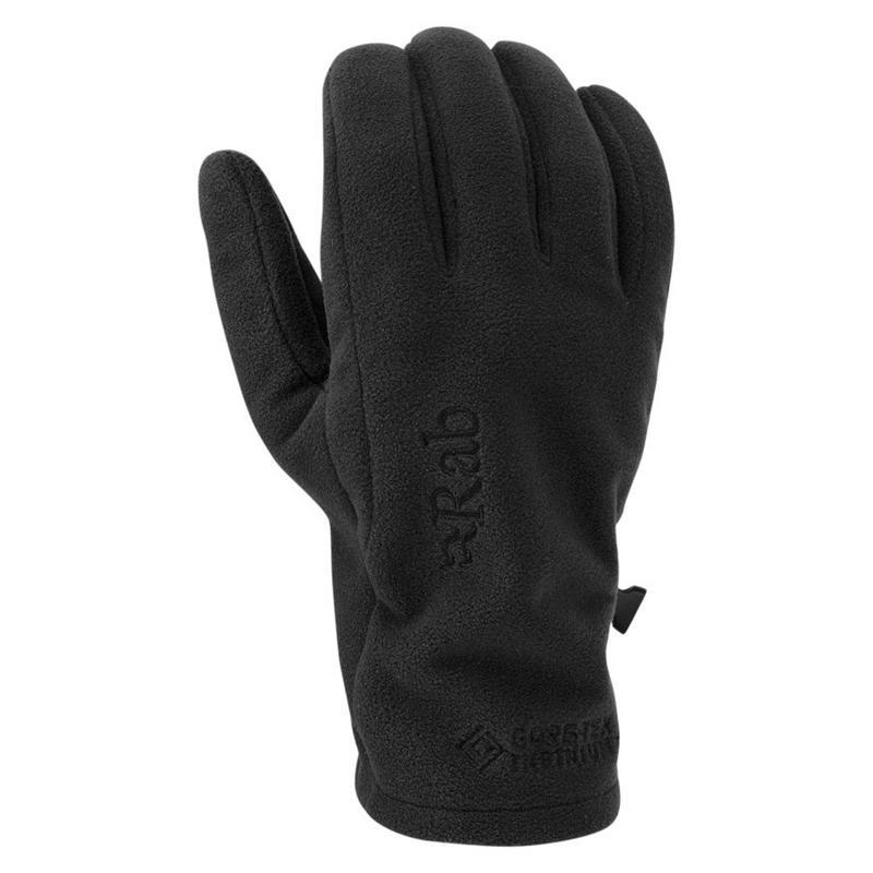 Infinium Windproof Gloves