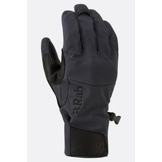 Vapour Rise Glove