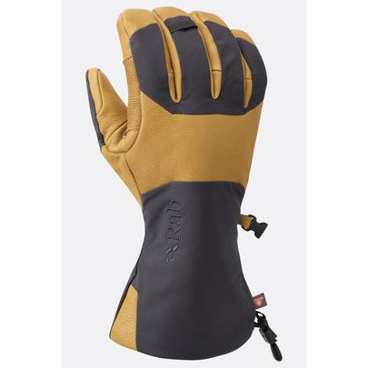 Rab Unisex Guide 2 GTX Glove