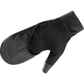 Gloves Fast Wing Winter Black