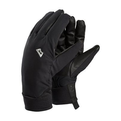 Mountain Equipment Men's Tour Glove - Black