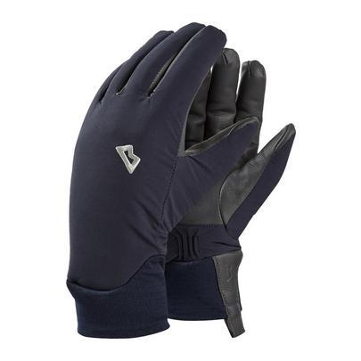 Mountain Equipment Women's Tour Glove - Navy