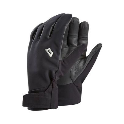 Mountain Equipment Unisex G2 Alpine Glove - Black