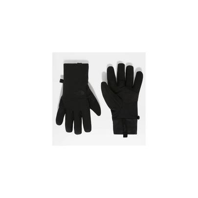 The North Face Men's Apex+ Etip Glove - Black