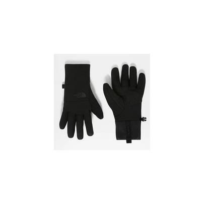 The North Face Women's Apex+ Etip Glove - Black