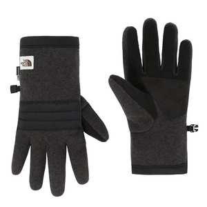 Men's Gordon Etip Gloves - Black