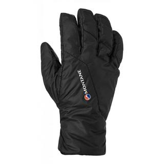 Men's Prism Glove - Black