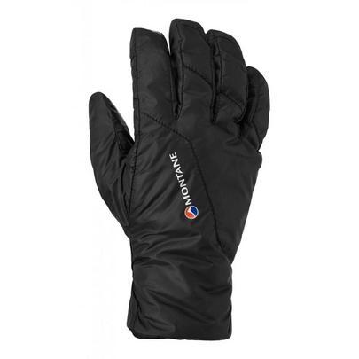 Montane Men's Prism Glove - Black