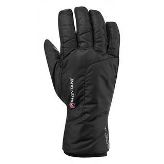 Women's Prism Glove - Black