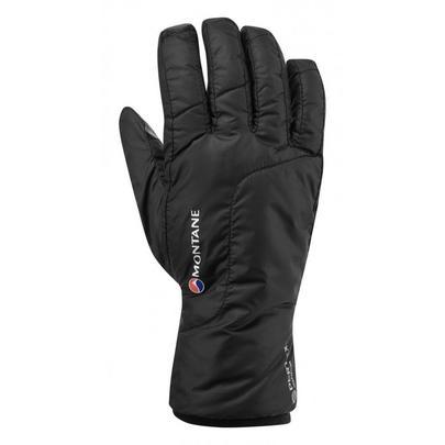 Montane Women's Prism Glove - Black