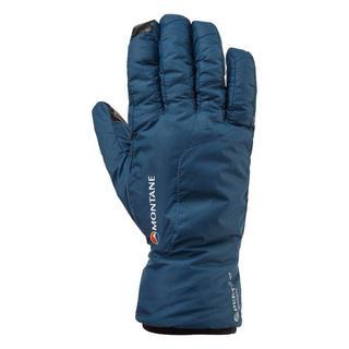Women's Montane Prism Glove - Navy