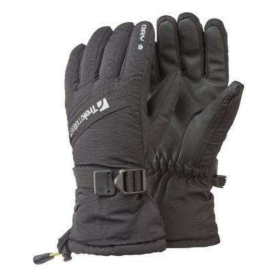 Trek Mates Kids Mogul Glove Junior - Slate Black