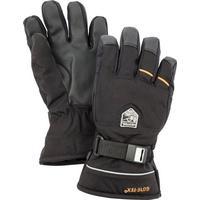 Kid's GORE-TEX Flex Junior Glove