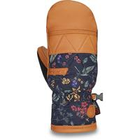 Women's Fleetwood Mitt