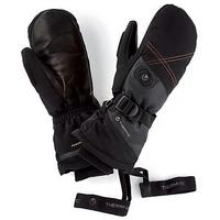 Women's Ultra Power Heated Mitt