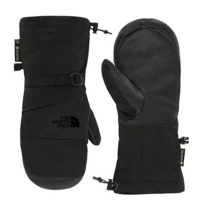 The North Face Women's Montana Futurelight Etip Mitt - Black