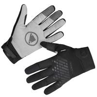 MT500 Waterproof MTB Glove
