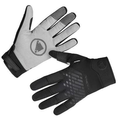 Endura MT500 Waterproof MTB Glove