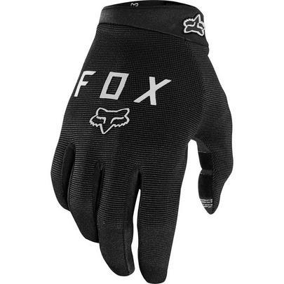 Fox Kid's Ranger Glove