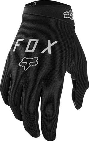 Men's Ranger Glove - Black