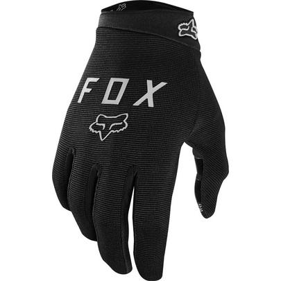 Fox Men's Ranger Glove - Black