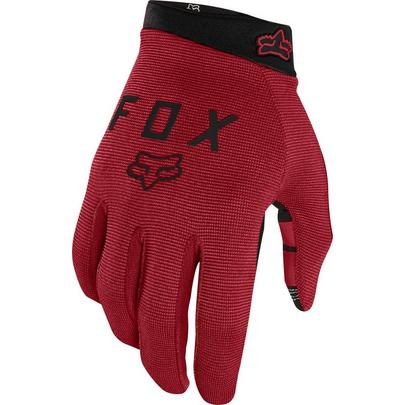 Fox Ranger Gel MTB Glove