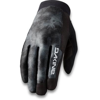 Dakine Men's Thrillium Glove