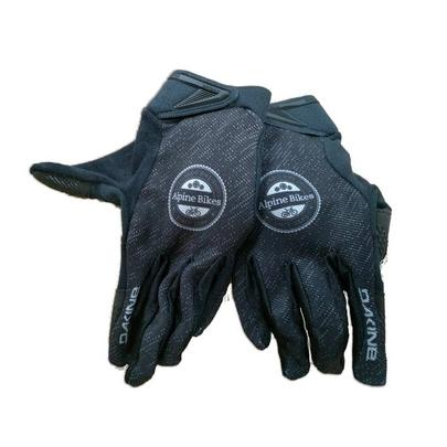 Dakine Alpine Bikes Glove