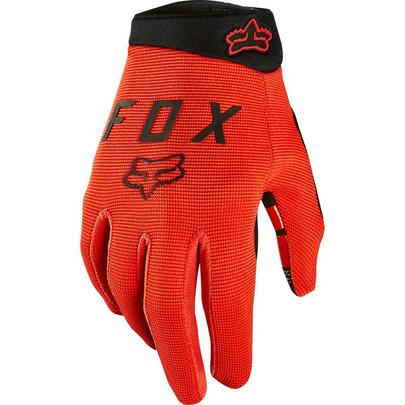 Fox Kid's Ranger Glove