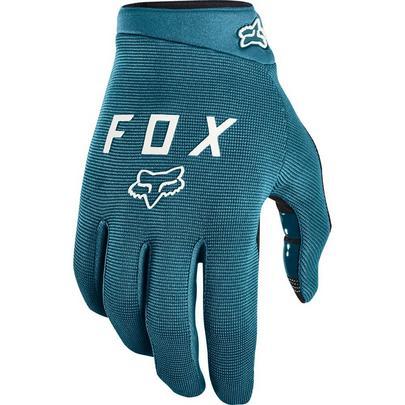 Fox Ranger MTB Glove