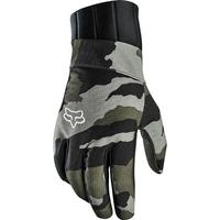 Defend Pro Fire MTB Glove