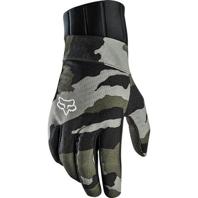 Fox Defend Pro Fire MTB Glove