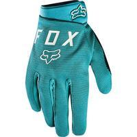 Women's Ranger MTB Glove