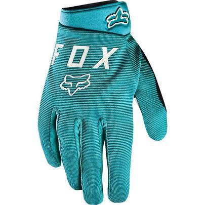 Fox Women's Ranger MTB Glove