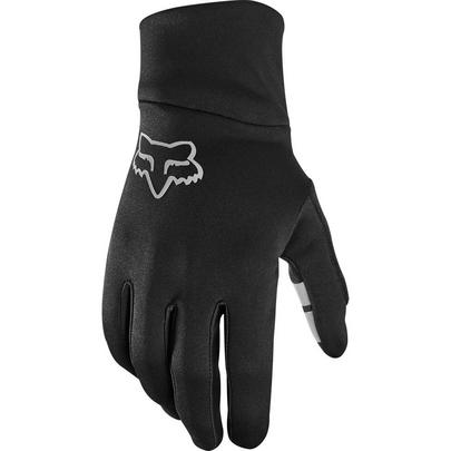 Fox Women's Ranger Fire MTB Glove