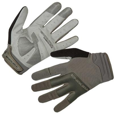 Endura Hummvee Plus Glove II