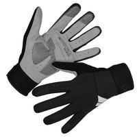 Women's Windchill Glove