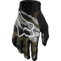 Men's Flexair Glove - Camo