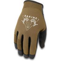 Men's Covert Glove - Dark Olive
