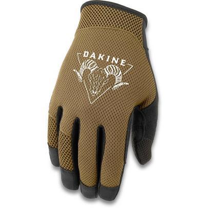 Dakine Men's Covert Glove - Dark Olive