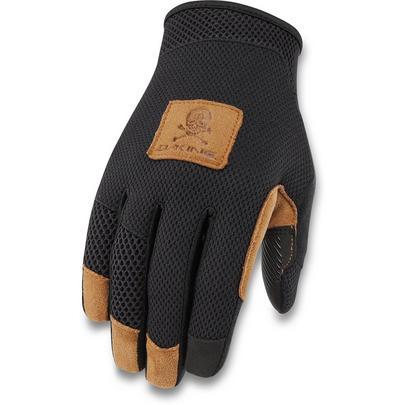 Dakine Men's Covert Glove - Buckskin