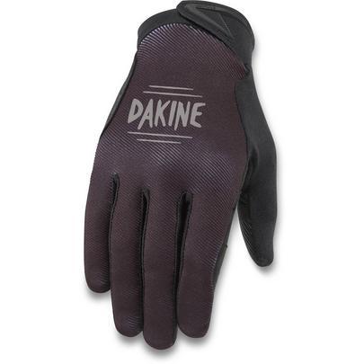 Dakine Men's Syncline Gel Glove - Black