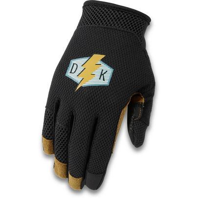 Dakine Women's Covert Glove - Buckskin