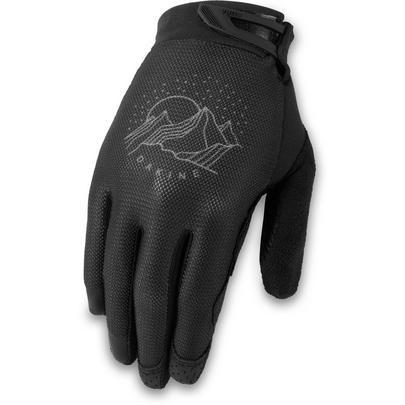 Dakine Women's Aura Glove - Black