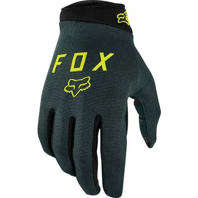 Fox Men's Ranger Glove - Green