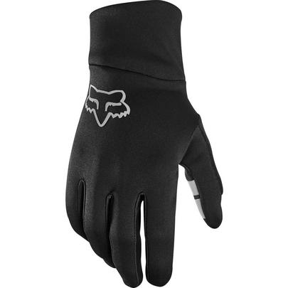 Fox Womens Ranger Fire Glove - Black